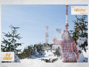 osipo_winter