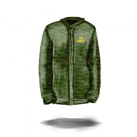 Osipo Bronkhorst Sweater