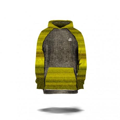 Vulca hoodie